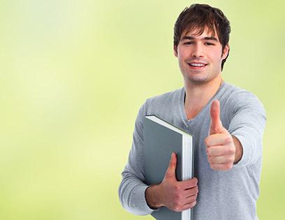 PUBLICATULIBRO - Nuestro interés es que la autopublicación sea una experiencia gratificante para ti