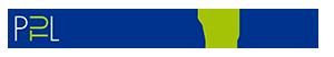 Publica Tu Libro Logo